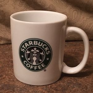 Other - Starbucks Coffee Company Authorized Gift Pack Coff